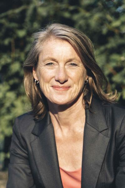 Bettina Knothe